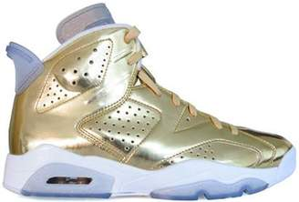 Jordan 6 Retro Spike Lee Oscars