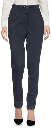Rich & Royal Casual pants - Item 13194889LH