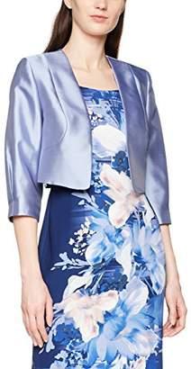 Jacques Vert Women's Seam Jacket