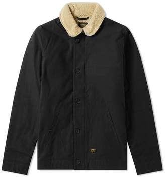 Carhartt Wip Sheffield Jacket