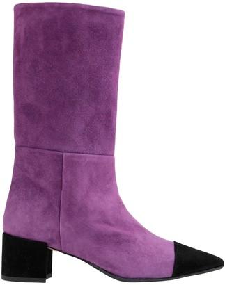 ANNA F. Boots - Item 11727202AP