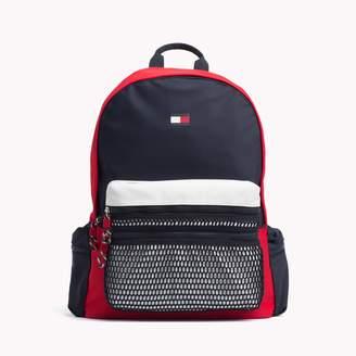 Tommy Hilfiger TH Kids Signature Backpack