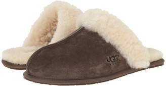 ugg womens slippers nz