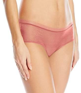 Gossard Women's Glossies Short