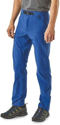 Patagonia Men's Causey Pike Pants