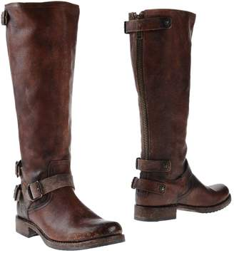 Frye Boots - Item 11022036BF