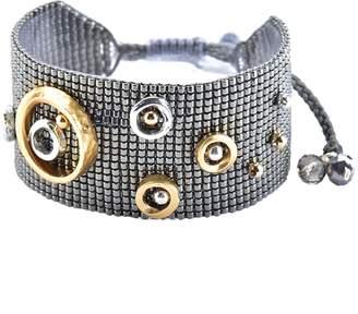 Mishky Saturno Medium Bracelet