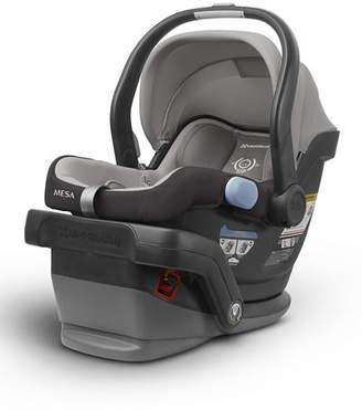 UPPAbaby MESATM Infant Car Seat w/ Base