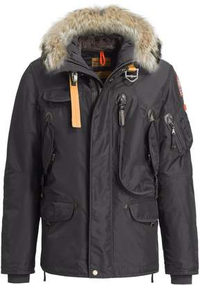 Parajumpers Right Hand Jacket - Men's