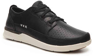 Superfeet Novato Sneaker - Men's