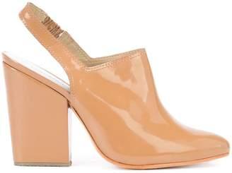 Rachel Comey slingback mules