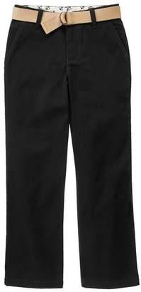 Gymboree Twill Pants