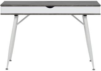 Studio Designs Alcove Pocket/Writing Desk
