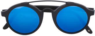 L.G.R Calabar sunglasses