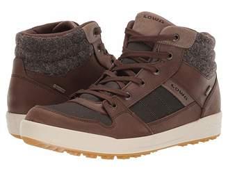 Lowa Seattle GTX Men's Boots