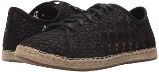 Toms Lena Women's Lace up casual Shoes