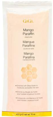 GiGi Mango & Shea Butter Paraffin Wax