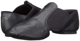 Capezio Economy Jazz Slip On Dance Shoes