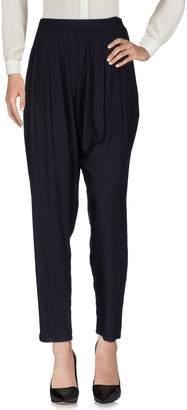 Victoria Coleman Casual pants