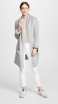 Sablyn Collette Cozy Long Sweater