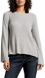 Michael Stars Madaline Swing Sweater