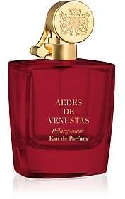 Aedes de Venustas Women's Pelargonium Eau De Parfum 100ml