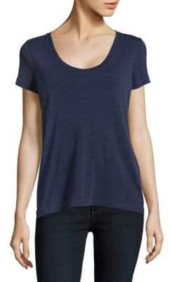 Tommy Bahama Ashby Cotton Tee