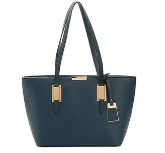 913e1127854 Aldo Green Handbags - ShopStyle