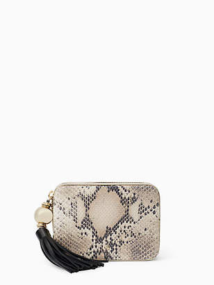 Kate Spade Evening belles giselle