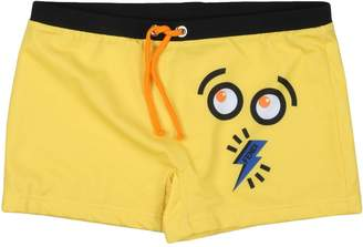Fendi Swim trunks - Item 47216336OW