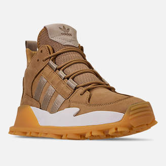 adidas Men's F/1.3 LE Outdoor Sneaker Boots