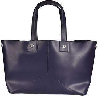 Golden Goose Reversible Shopper Bag