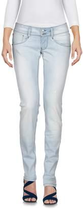 MET Denim pants - Item 42673685XB