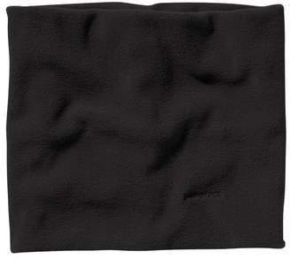 Patagonia Micro DTM Fleece Gaiter