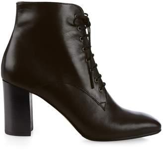 3e9a9b28cbe7 Amber Shoes - ShopStyle UK