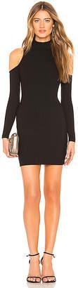 Privacy Please Lorraine Mini Dress