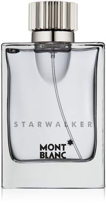 Montblanc Mont Blanc Starwalker By Mont Blanc For Men Eau De Toilette Spray 2.5-Ounces