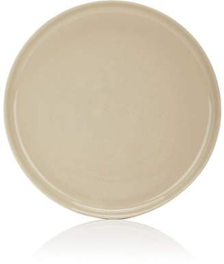 Mud Australia Porcelain Dinner Plate