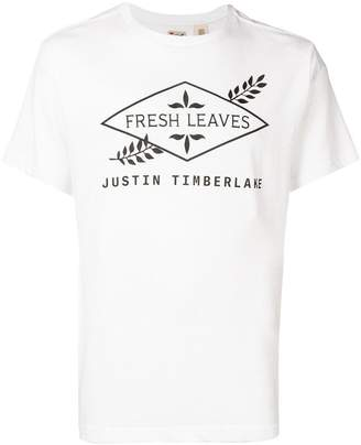 Levi's loose fitted T-shirt