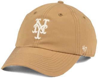 '47 New York Mets Harvest Clean Up Cap
