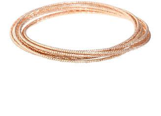 MONET JEWELRY Monet Jewelry Womens Bangle Bracelet
