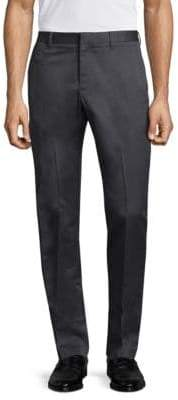 Bonobos Weekday Warrior Slim Pants