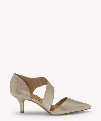 Sole Society Denice Pointed Toe Pump