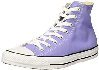 Converse Chuck Taylor All Star Seasonal Canvas High Top Sneaker