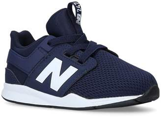 New Balance Bungee 247 Sneakers