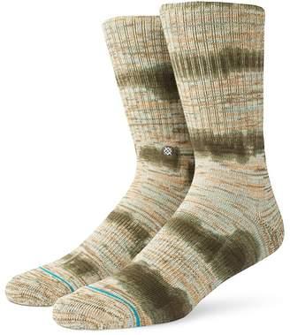 Stance Avi Striped Socks
