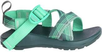 Chaco Z/1 EcoTread Sandal - Girls'