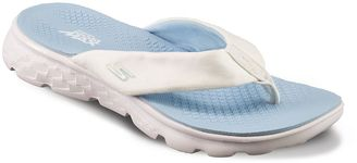 Skechers On the GO 400 Essence Women's Sandals $44.99 thestylecure.com