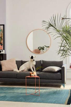 Chamberlin Tweed Sofa