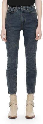Diesel Black Gold Diesel Jeans BG8W2 - Blue - 27